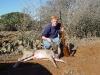 deer08
